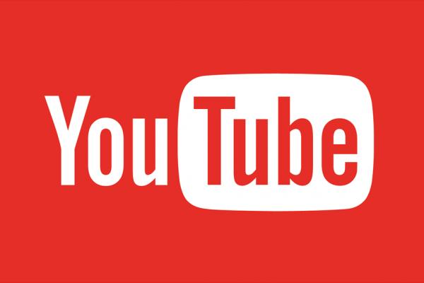 Zakelijk vloggen op Youtube