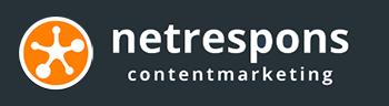 Netrespons: contentmarketing bureau