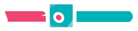 VlogStudio - Opnamestudio voor zakelijk vloggen