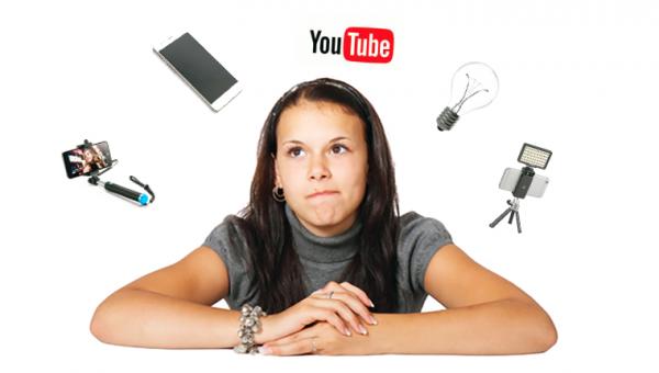 Redenen voor bedrijven om nog niet te vloggen