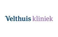 Velthuis kliniek Amsterdam