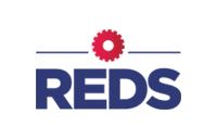 Reds Maritime