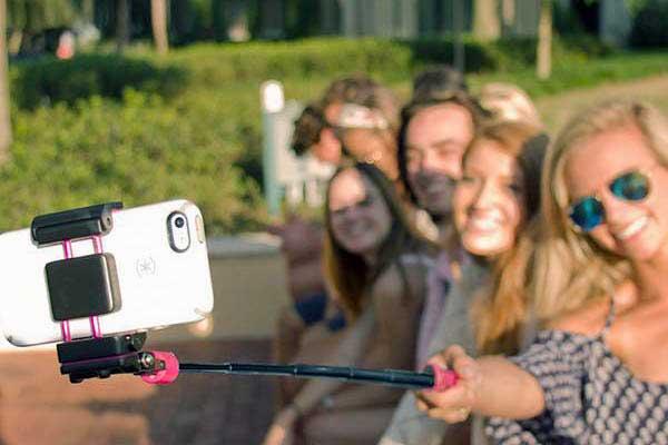 Liever een cursus vloggen volgen? Kies voor cursussen op maat.