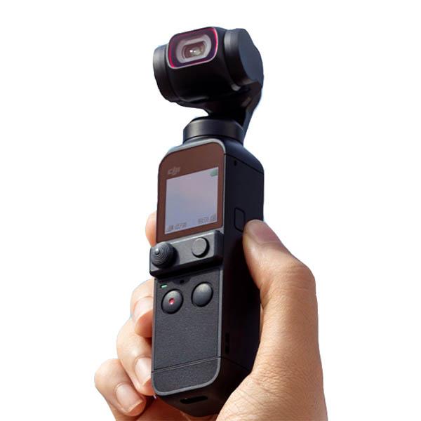 Osmo Pocket 2 kopen